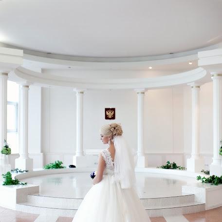 Wedding photographer Sergey Reshetov (PaparacciK). Photo of 14.08.2017