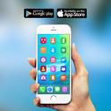 Buat Aplikasi Android & IOS icon