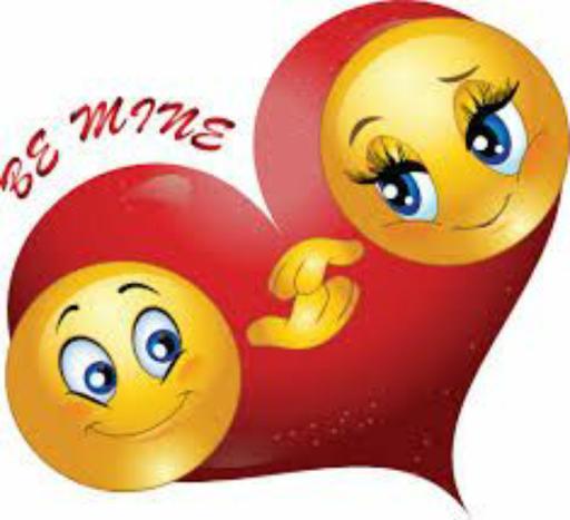 Cute Emoji Sticker 1.4 screenshots 6