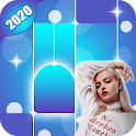 Piano Tiles - Bebe Rexha icon