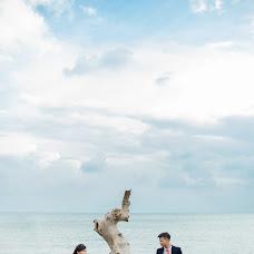 Wedding photographer Nam Thai xuan (neofotos). Photo of 25.11.2016