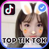 Tải Game Tik Tok Videos