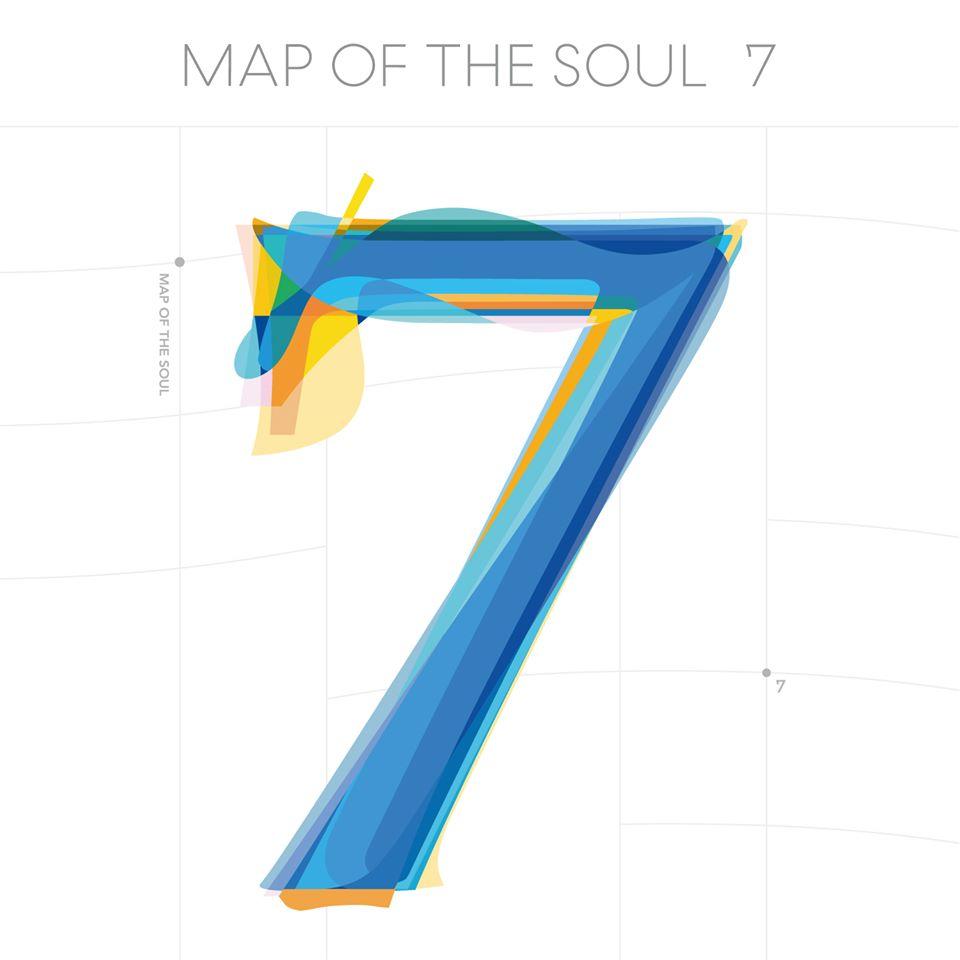 map-7-album