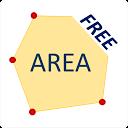 Map Area Measure APK