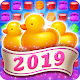Toy Crush 2019 for PC-Windows 7,8,10 and Mac