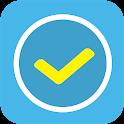 Awesome ToDo & Toodledo Tasks icon