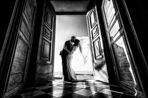 Wedding photographer Thomas Harris (harris). Photo of 17.06.2014