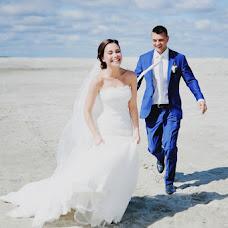 Wedding photographer Ekaterina Korchik (Delvitastudio). Photo of 28.07.2016