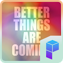 Your day will come Theme icon