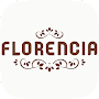 Florencia Shop APK icon