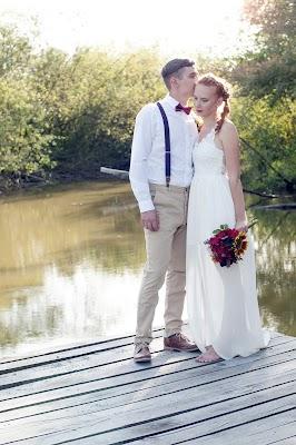 Svatební fotograf Vendula Székely (vendulaszekely). Fotografie z 15.10.2017