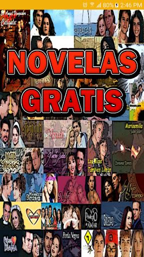 Novelas de Televisa Gratis app (apk) free download for