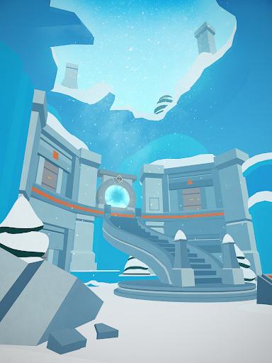Faraway 3: Arctic Escape 1.0.3861 screenshots 9