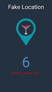एंड्रॉइड / पीसी के लिए Fake GPS Location & Routes & JoyStick ऐप्स (apk) मुफ्त डाउनलोड screenshot