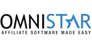 omnistar logo