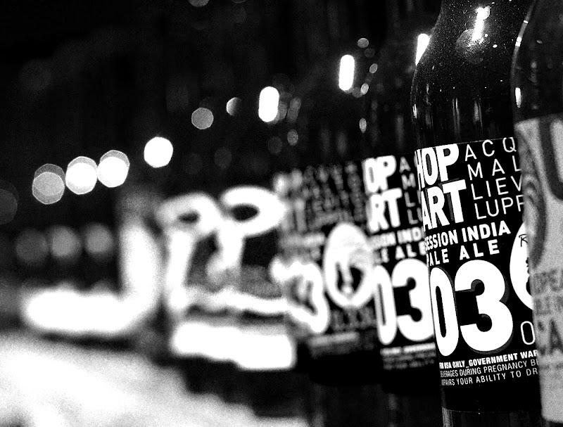 Birre di nicoletta lindor