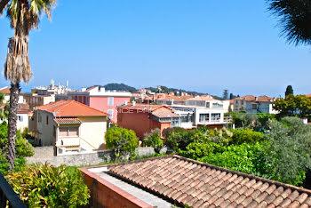 appartement à Saint-Jean-Cap-Ferrat (06)