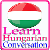 Learn Hungarian Conversation