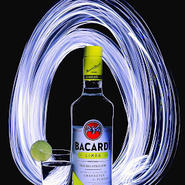 by Renjith Ramesan - Food & Drink Alcohol & Drinks (  )