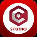 Compro Studio icon