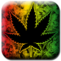 Weed Widget Pack icon