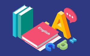 English Classes For SSC CGL and Banking Exam