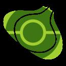 Bulbapedia - Pokémon Wiki file APK Free for PC, smart TV Download