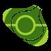 Bulbapedia - Pokémon Wiki icon