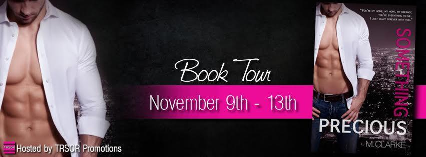 somthing precious book tour.jpg