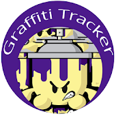 Graffiti Tracker