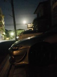 シルビア  S15 Spec Sのカスタム事例画像 けいじさんの2019年01月22日19:41の投稿
