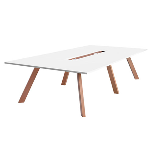 vepa drentea connect tafel