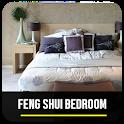 Feng Shui Bedroom icon