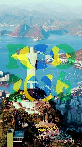 免費下載運動APP|2016リオオリンピック用画像工場 app開箱文|APP開箱王