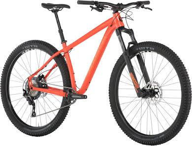 Salsa 2019 Timberjack 29er SLX Mountain Bike alternate image 0