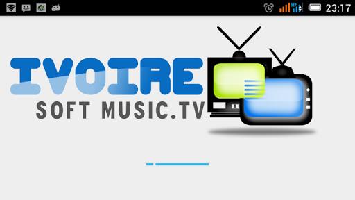 IvoireSoftMusic.tv