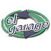 "Remis ""El Garage"" La Plata Icon"