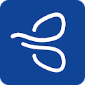 breazyTrack - die Asthma-App icon
