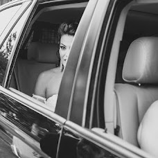 Wedding photographer Yorgos Fasoulis (yorgosfasoulis). Photo of 17.07.2017