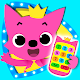 Pinkfong Singing Phone Download on Windows