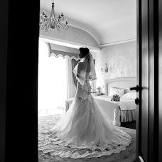 Wedding photographer Alvina Rosso (7Zen). Photo of 07.09.2017