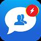 Messenger for Social Media