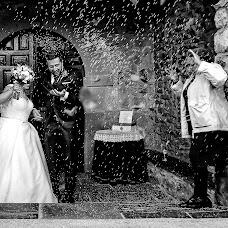 Wedding photographer Fabian Martin (fabianmartin). Photo of 23.02.2018