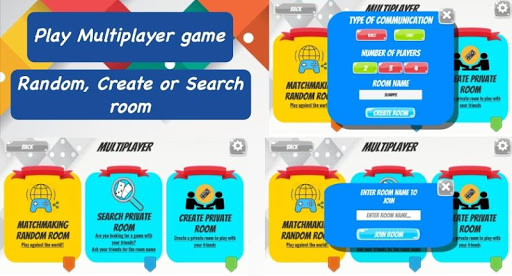Dominoes Republic android2mod screenshots 6