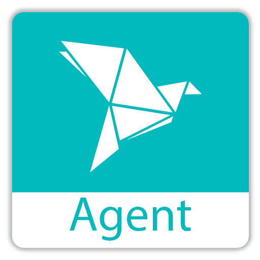 bKash Agent - Apps on Google Play