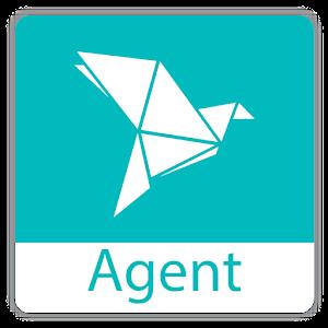 bKash Agent 1 3 3 apk | androidappsapk co