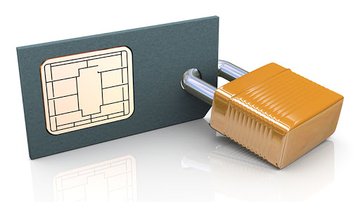 More local consumers report incidents of SIM card swap fraud.