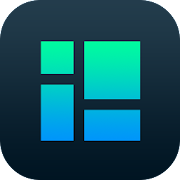 App Lipix - Photo Collage & Editor APK for Windows Phone