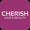Cherish Hair Beauty icon