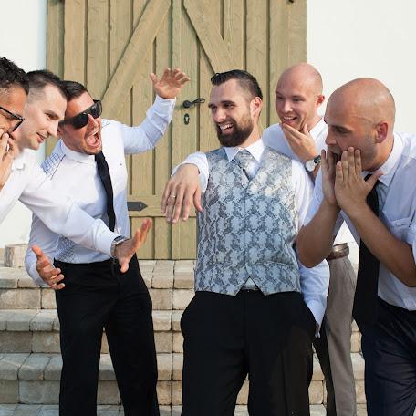 Wedding photographer Rita Frei (frei). Photo of 05.10.2016